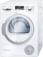 Bosch WTW852E25