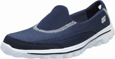 Skechers Go Walk 2 Women navy