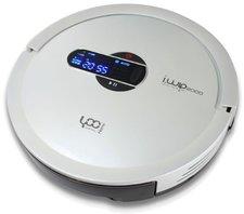 Yoo Digital I.WIP 2000
