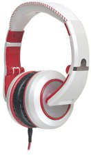 CAD Audio MH510 (weiß)