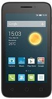 Alcatel Alcatel One Touch Pixi 3 (4