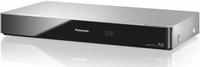 Panasonic DMR-BST745EG9