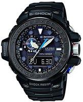 Casio G-Shock (GWN-1000C-1AER)