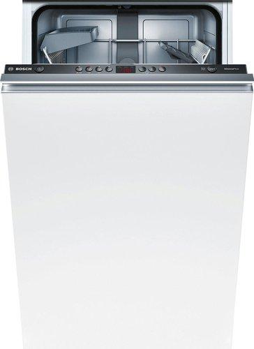 Bosch SPV40M20