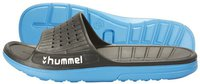 Hummel Sport Sandal (60-091) diva blue