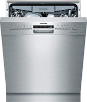 Siemens SN48R561DE