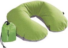 Cocoon Lumbar Support Pillow