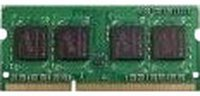 G.E.I.L. 8GB Kit SO-DIMM DDR3 PC3-12800 CL11 (GGS316GB1600C11DC)