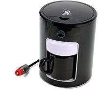 All Ride Kaffeepad-Maschine 12 V