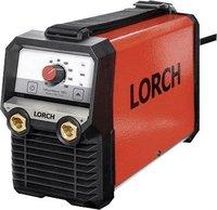 Lorch MicorStick 160 Accu-ready