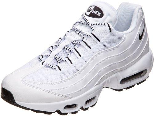 Preisvergleich € Kaufen Ab Air Nike Whiteblack 95 Im 120 Max Hg4Cn8wq