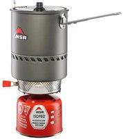 MSR Reactor Kochersystem 1,7 L