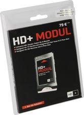 Astra HD+ Modul + Smartkarte 6 Monate