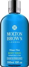 Molton Brown Water Mint Body Wash (300 ml)