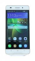 Huawei G Play Mini weiß ohne Vertrag