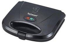 Techwood TCM-606