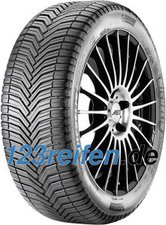 Michelin CrossClimate 215/60 R17 100V