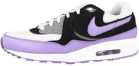 Nike Wmns Air Max Light Essential base grey/atomic violet
