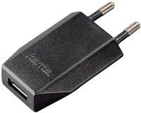 Hama USB-Ladegerät Pico II (93817)