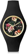 Ice Watch Flower Colonial (ICE.FL.COL.U.S.15)