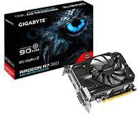 GigaByte Radeon R7 360