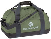 Eagle Creek No Matter What Flashpoint Duffel Small olive (EC-20417)