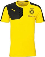 Puma Borussia Dortmund Home Trainingstrikot 2015/2016