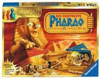 Ravensburger Der zerstreute Pharao (26426)