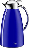Alfi Gusto Metall 1,0 l royal blue