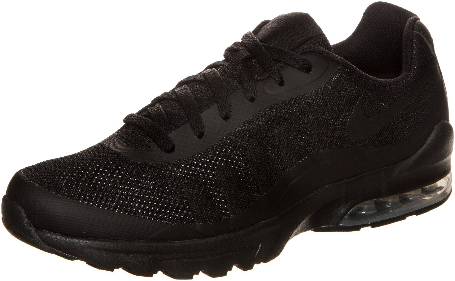 factory authentic 0cf62 99cbf Nike Air Max Invigor ab 55 € günstig im Preisvergleich kaufen