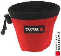 Wolters Futterbeutel Treat Tote (500 ml)