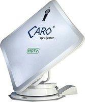 ten Haaft Caro HDTV