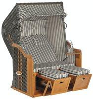 strandkorb g nstig im preisvergleich auf bestellen. Black Bedroom Furniture Sets. Home Design Ideas
