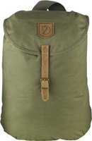 Fjällräven Greenland Backpack Small green