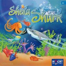 Huch & Friends Sheila Shark