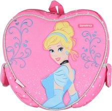 Samsonite Disney Ultimate Backpack 29 cm Princess Classic