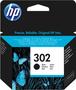 Hewlett Packard HP Nr. 302 schwarz (F6U66AE)