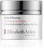 Elizabeth Arden Visible Difference Moisturizing Eye Cream (15 ml)