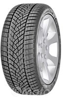 Goodyear Ultra Grip Performance Gen 1 245/40 R18 97W