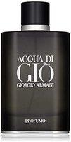 Giorgio Armani Acqua di Gio Homme Profumo Eau de Toilette (125 ml)