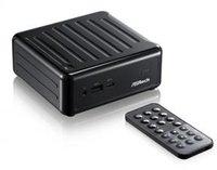 ASRock Barebone Beebox N3000/B/BB
