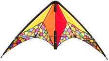 Invento Calypso II Dazzling Colors