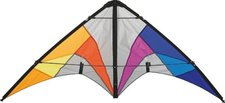 Invento HQ Quickstep II Rainbow