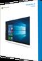Microsoft MS Windows 10 Home