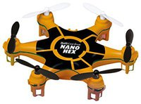 Revell Multicopter Nano Hex