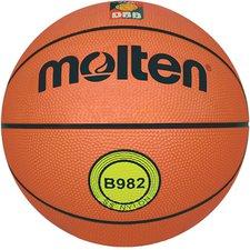 Molten B982