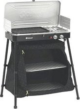 Outwell Chef Cooker Untergestell