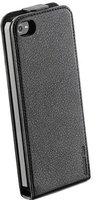 Cellular Line Smartflap (iPhone 5)