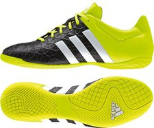 Adidas Ace15.4 IN