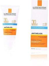 La Roche Posay Anthelios Creme LSF 30 (50 ml)